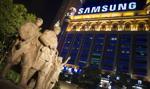 Korea Południowa: prokurator wkroczył do siedziby Samsunga