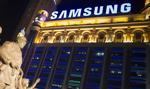 Samsung ma kolejny problem - wybuchowe pralki