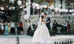 Władze Nowego Jorku nie dopuściły do wesela z udziałem 10 tys. osób