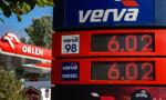 Ceny paliw – gra o 6 zł/l została rozpoczęta