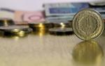 Zyski z polisolokat będą chudsze o podatek – ale IKZE błyszczy
