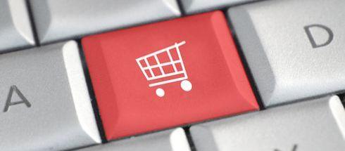 Konto bankowe do płacenia za zakupy w internecie