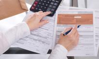 Urząd skarbowy rozliczy PIT za podatnika. Sejm przyjął nowelizację ustawy