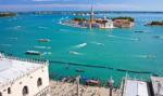 W Wenecji ograniczenia w ruchu łodzi spalinowych w trosce o środowisko