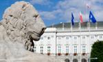 Prokuratura: Stefan W. był w Warszawie, w tym przy Pałacu Prezydenckim