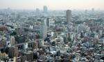 Na japońskim rynku pracy we wrześniu pogorszenie sytuacji