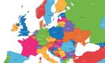 Są pieniądze na eksport dla firm z Polski Wschodniej