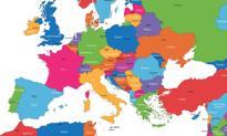 Grecja i Hiszpania niezmiennie królują w biurach podróży