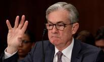 Fed kupi wszystko. Najsilniejsze wzrosty od 45 lat