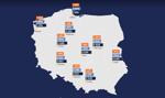 Ceny ofertowe wynajmu mieszkań – grudzień 2018 [Raport Bankier.pl]