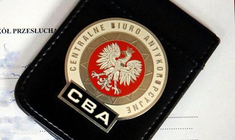 CBA kontroluje jeden z projektów Polskiej Agencji Rozwoju Przedsiębiorczości