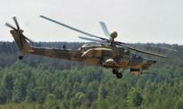 Rosyjska armia otrzyma ćwierć tysiąca samolotów