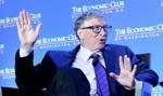 Bill Gates: Kolejne pandemie są nieuchronne
