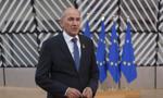 Słowenia ma już 231 mln euro prefinansowania z Funduszu Odbudowy