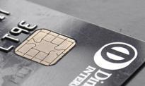 UE otwiera usługi bankowe: zamiast karty kredytowej płatności aplikacją