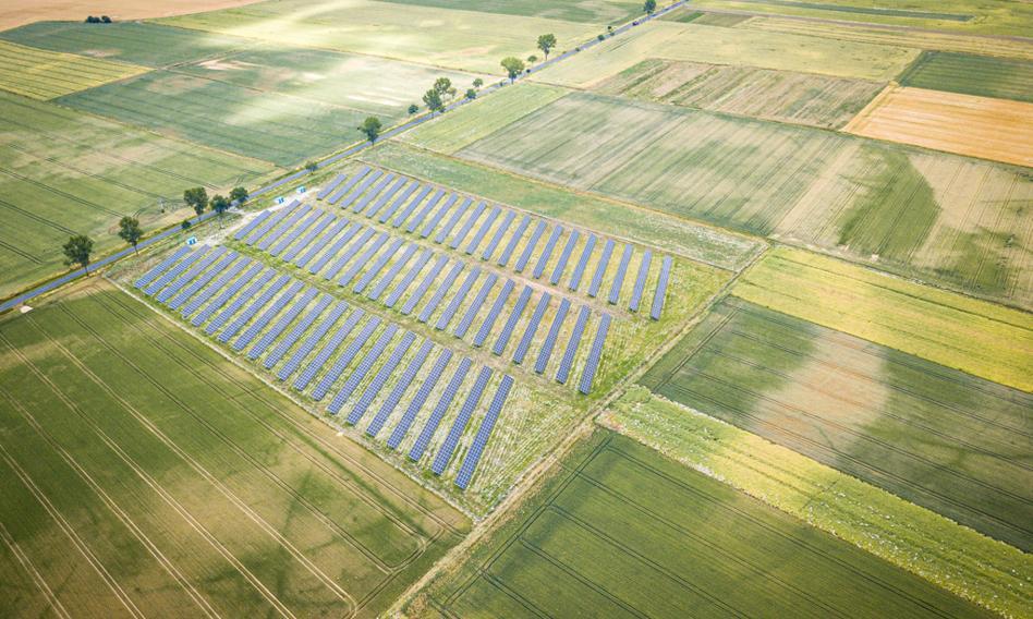 Columbus Energy liczy na lepsze II półrocze. Przygotowuje się do przeniesienia notowań
