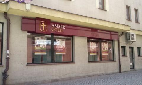 Prokurator z zarzutami niedopełnienia obowiązków ws. Amber Gold