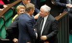 Przez ostatnie 13 lat partie polityczne otrzymały z budżetu miliard złotych