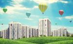 """""""Nie ma bańki na rynku nieruchomości"""". Spadki cen przyjdą z Azji"""