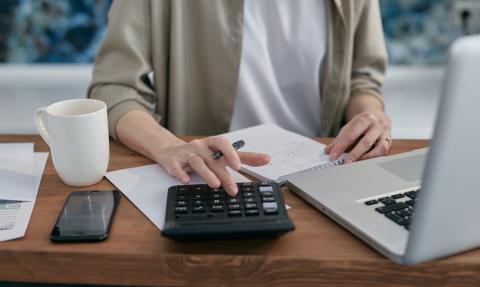 Przekaż 1 proc. podatku albo pieniądze trafią do budżetu państwa