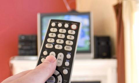 Polsat i Discovery nadużywają swojej pozycji? Postępowanie antymonopolowe UOKiK-u