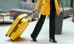 Liczba wakacyjnych skarg niższa blisko o jedną trzecią