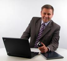 <h6>Adam Tychmanowicz, Prezes Zarządu spółki Neptis</h6>