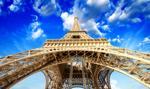Szok i niedowierzanie: Francja spełniła jedno z kryteriów z Maastricht