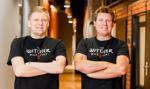 Miliard w 13 dni. CD Projekt wart ponad 7 mld zł