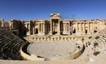 Państwo Islamskie dopełnia dzieła zniszczenia w starożytnej Palmyrze
