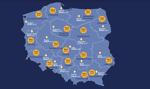 Ceny ofertowe działek budowlanych – kwiecień 2018 [Raport Bankier.pl]
