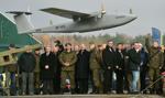 Opóźni się przyjęcie przez wojsko nowych samolotów szkolnych