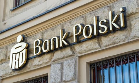 PKO BP wezwał Vistal Gdynię do wykupu dwóch weksli