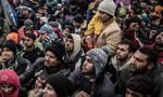 KE stawia ultimatum Polsce, Czechom i Węgrom ws. uchodźców