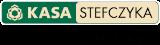 Logotyp Kasa Stefczyka