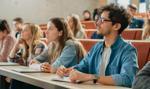 Utrzymanie studenta coraz droższe. Wydatki są o 500 zł wyższe niż w 2019 roku