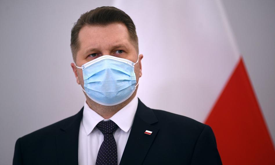 Czarnek: 42 mln zł na wsparcie 217 najlepszych młodych naukowców
