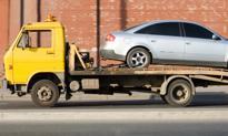 Assistance w pakiecie z OC. Porównanie ofert dla kierowców