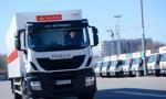 Poczta Polska wyleasinguje ponad 1 tys. nowych aut