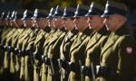 Po szkole mundurowej łatwiej trafić do wojska