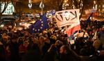 KE uruchomi procedurę naruszeniową wobec Polski?