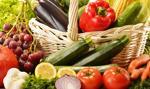 Rośnie wartość rynku produktów ekologicznych