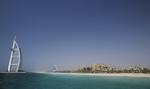 Dubaj wyda 22 mld zł na Expo 2020