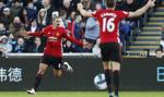 Chińczycy zapłacą 700 mln USD za streaming meczów Premier League