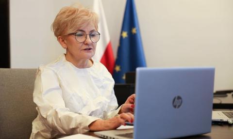 Michałek: Polska gospodarka pilnie potrzebuje cudzoziemców