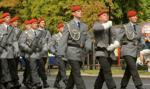 Bundeswehra będzie miała kapelanów-rabinów