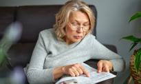 Związkowcy i politycy nie odpuszczają emerytur stażowych