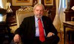 Brazylijska policja oskarża byłego prezydenta Lulę o
