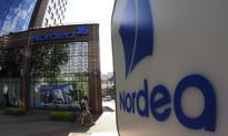 Nordea PTE: nie będziemy musieli wyprzedawać akcji