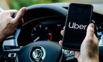 Lex Uber już obowiązuje. Przewóz osób tylko z licencją